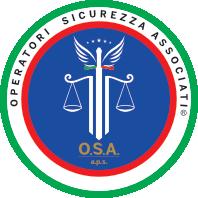 ASSOCIAZIONE O.S.A.