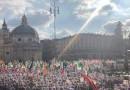 10 consigli per le manifestazioni, in collaborazione con ComiCost