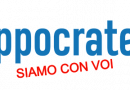 OSA solidale con IppocrateOrg
